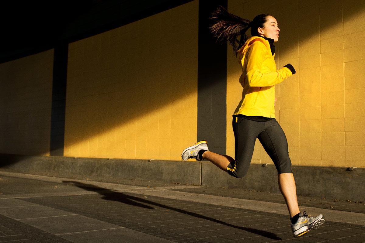 Более 20 новых разделов спорта