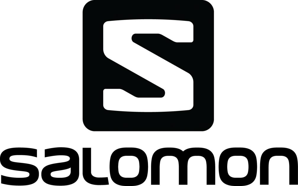 О бренде Salomon