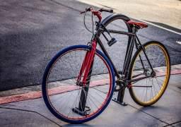 Велосипеды, самокаты, беговелы