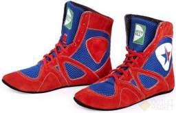 Обувь для Единоборств, Бокса