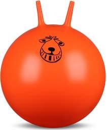 Мячи для Гимнастики (Фитболы)