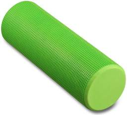 Ролики массажные для йоги
