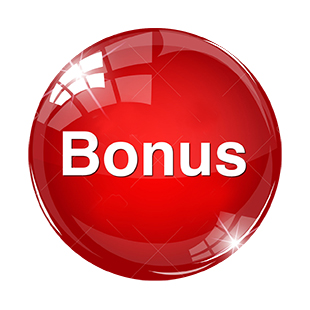 Скидки и бонусы