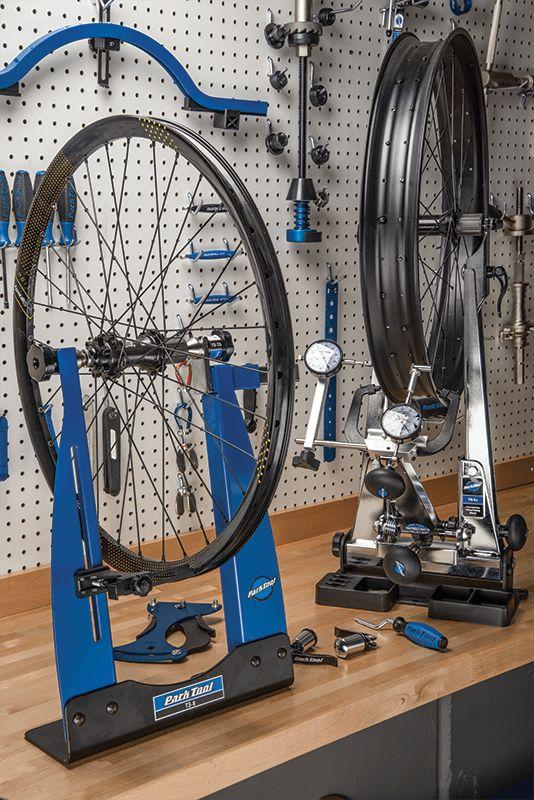 профессиональная сборка колеса, замена втулки