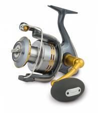 Shimano TWIN POWER 8000 SW