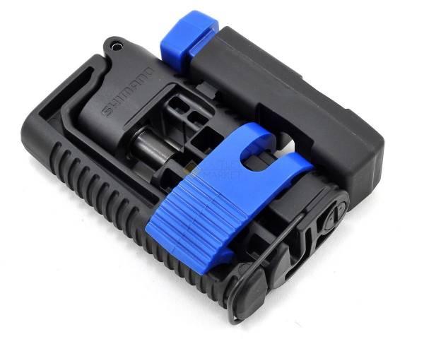 Инструмент Shimano TL-BH62 для обрезания/установки гидролиний