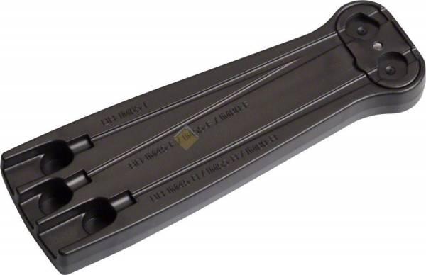 Инструмент Shimano TL-IM21 для роллерных тормозов Y75W98021