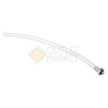 Инструмент Shimano для SG-S700 Y13098025