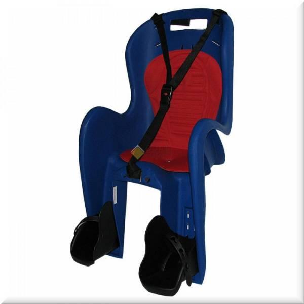 Кресло BINGO детское на раму 92070431