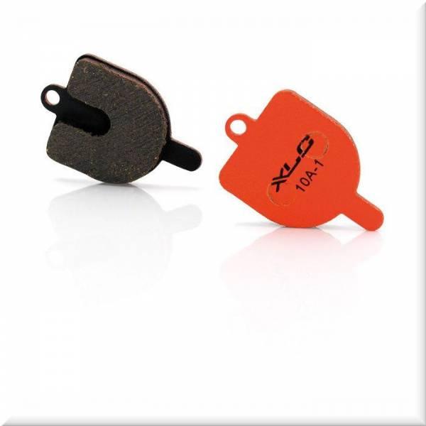 Тормозные колодки Shimano 2500392400