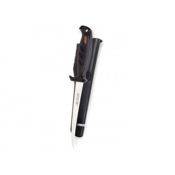 Филейный нож Rapala BP134SH