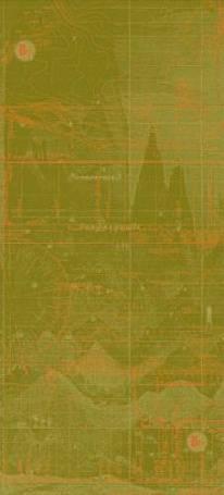 Бандана BUFF 18133
