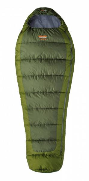 Спальный мешок PINGUIN p-131-190