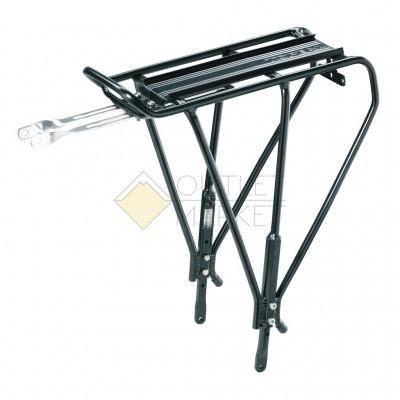 Багажник для велосипедов универсальный TOPEAK  TA2046-B