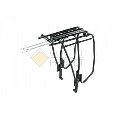 Багажник для Фетбайков TOPEAK TA2052-B