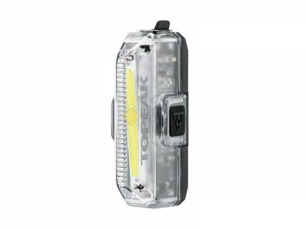 Передний фонарь TOPEAK TMS082