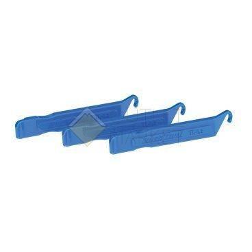 Монтажка пластиковая Park Tool PTLTL-1.2C