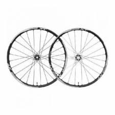Комплект колес Shimano EWHM785FERED9X