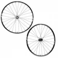 Комплект колес Shimano EWHM8000FERD9