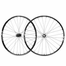 Комплект колес Shimano EWHM8000FERED9