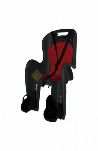 Кресло BINGO детское CN11226