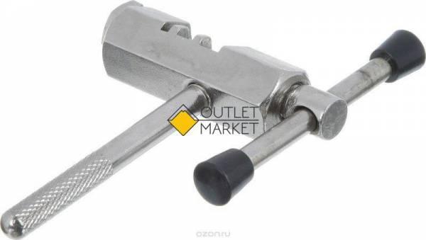 Выжимка цепи TRIX KL-9724C