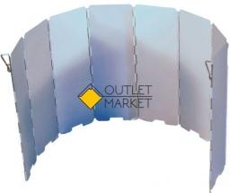 Экран ветрозащитный PF-WSH-01