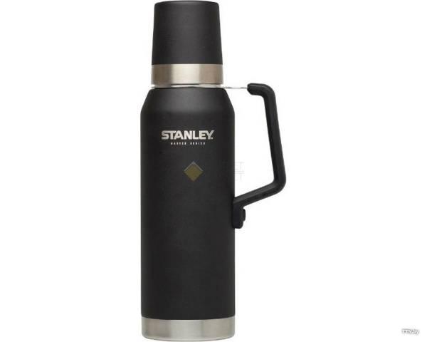 Термос STANLEY Master 1,3 L 10-02659-002