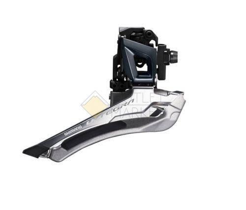 Переключатель передний Shimano Ultegra R8000 2x11 на упор