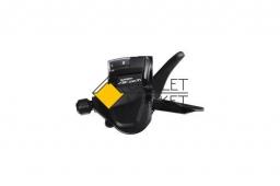Шифтер Shimano Acera M3010 ESLM3010LB