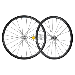 Комплект колес Shimano RS770 EWHRS770C30P12L