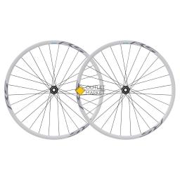 Комплект колес Shimano RS170  EWHRS170P12DW