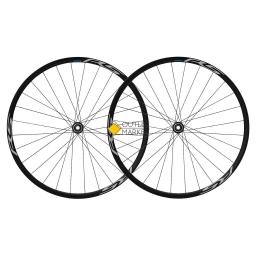 Комплект колес Shimano RS170 EWHRS170P12DB