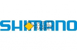 Тормоз дисковый с Шифтером Shimano ST-EF505 левый 3 скорости/BR-M315 передний пластик