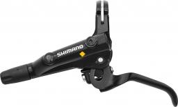 Тормозная ручка Shimano MT500 EBLMT500LL