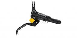 Тормозная ручка Shimano MT500 EBLMT500RL