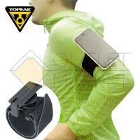 Ремнь на руку для телефона TOPEAK TC1027