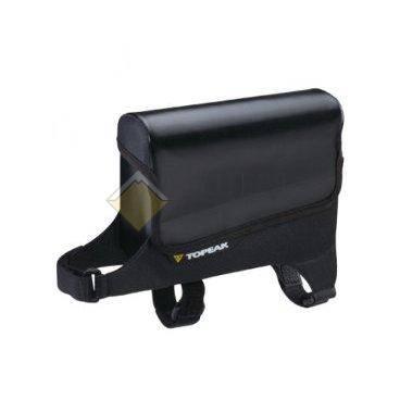 Водонепроницаемая сумка на верхнюю трубу рамы, large TOPEAK Tri DryBag water proof Dry Bag