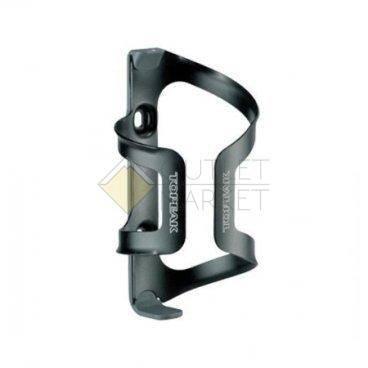 Флягодержатель TOPEAK DualSide Cage Plastic base Aluminum Cage