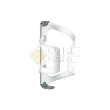 Флягодержатель двухсторнний TOPEAK DualSide Cage Plastic base Aluminum Cage