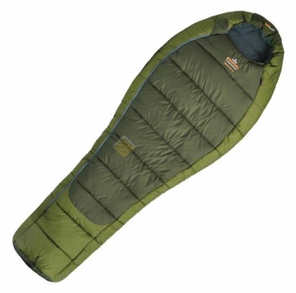 Спальный мешок PINGUIN p-4157