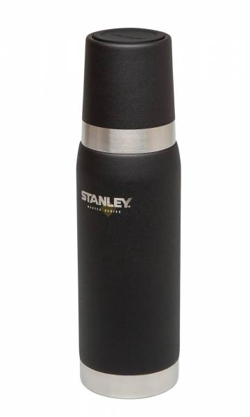Термос STANLEY Master 10-02660-002