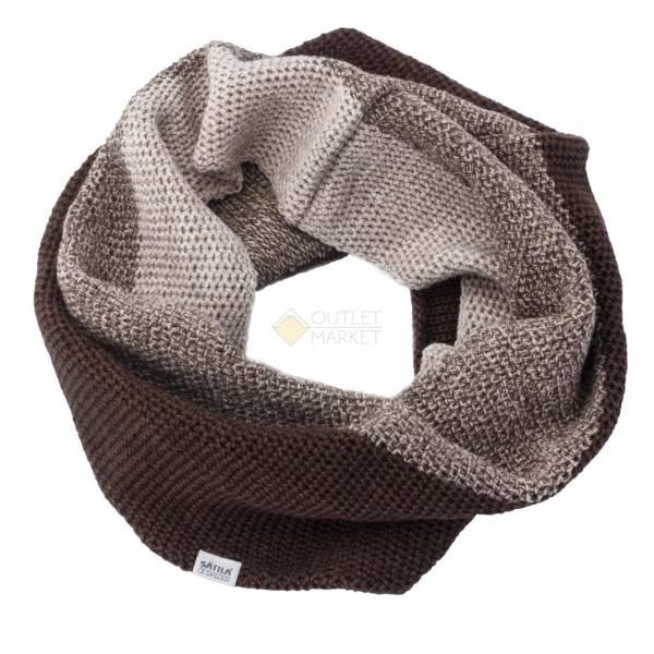 Шарф-снуд Satila Melly scarf R75702