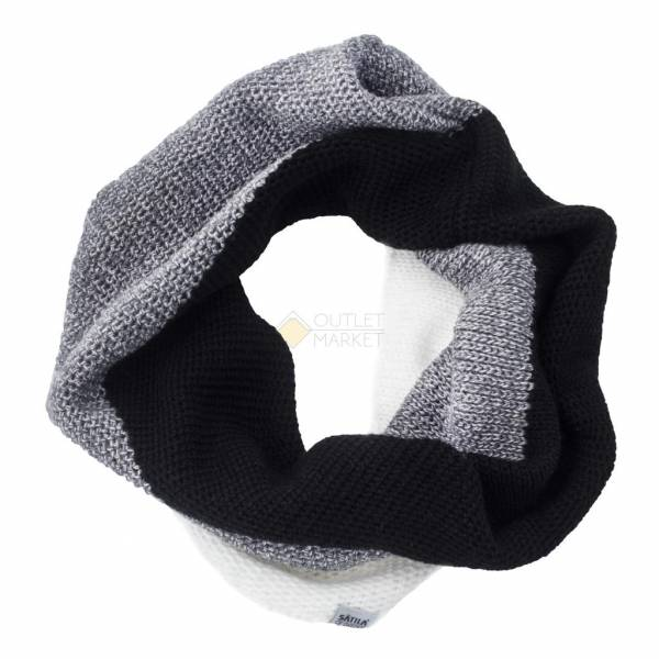 Шарф-снуд  Satila Melly scarf R75702