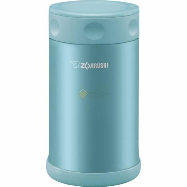 Zojirushi SW-FCE75