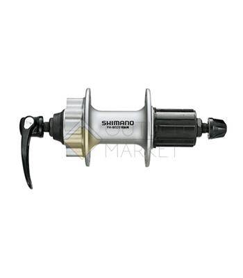 Shimano Deore M525A EFHM525ABZS