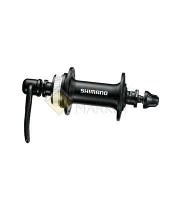 Shimano RM35 EHBRM35ALP5