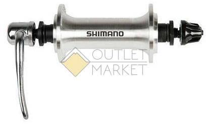 Shimano TX500 EHBTX500AAS