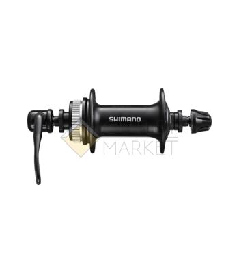 Shimano TX505 EHBTX505B5