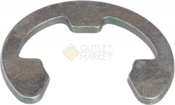 Стопорное кольцо 1,3 мм к планетарной втулке Shimano SG-S500